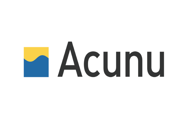 Acunu, Acquired by Apple