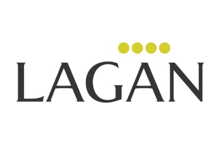 Lagan Technologies, sold to Accel-KKR backed KANA