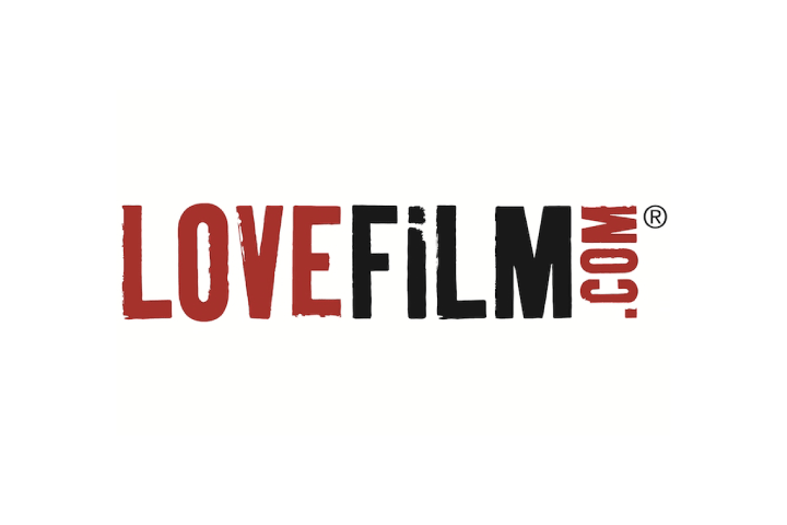 LoveFILM, acquired by Amazon