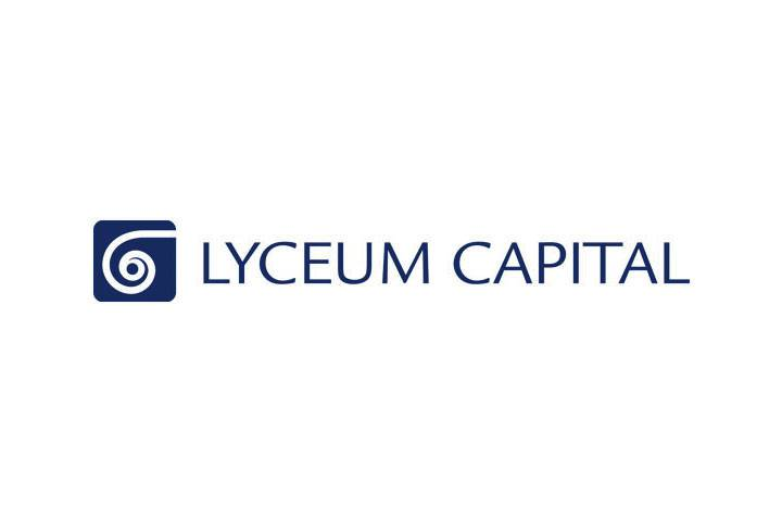 Clearswift, sale to Lyceum Capital