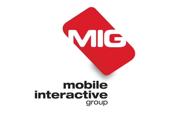 Mobile Interactive Group, sold to Velti