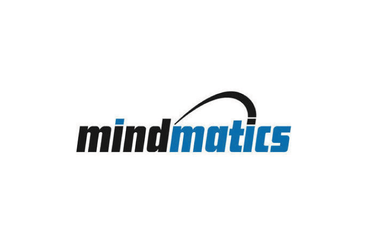 MindMatics GmBH, acquired by Acision