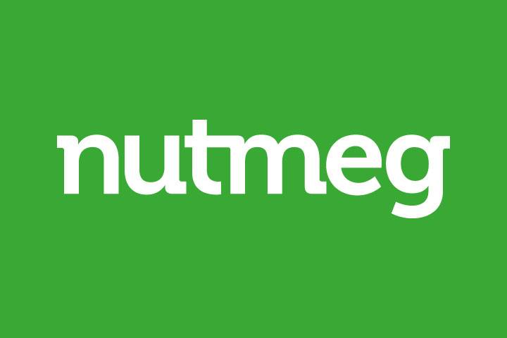 Nutmeg, investment Convoy and Existing Investors
