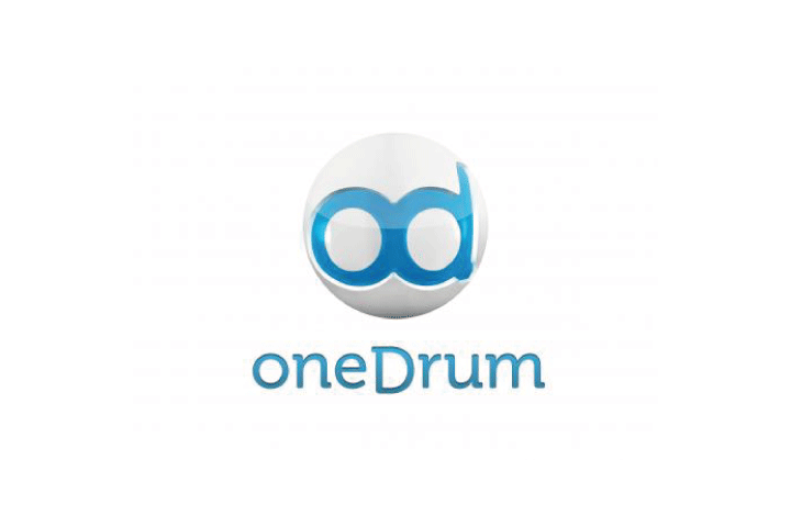OneDrum, acquired by Yammer