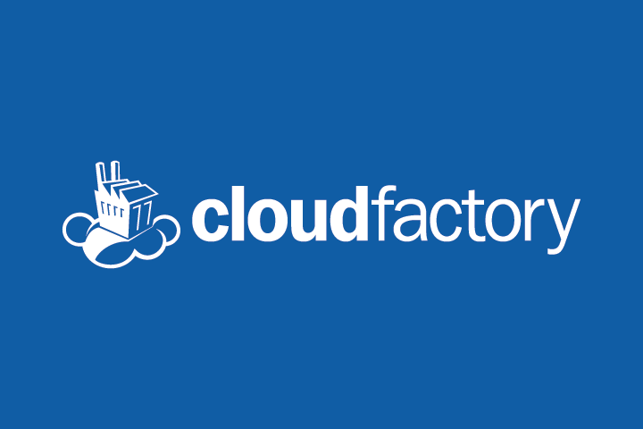 CloudFactory secures $65m investment led by FTV Capital