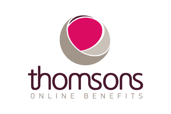 Thomsons Online Benefits, sold to Abry Partners