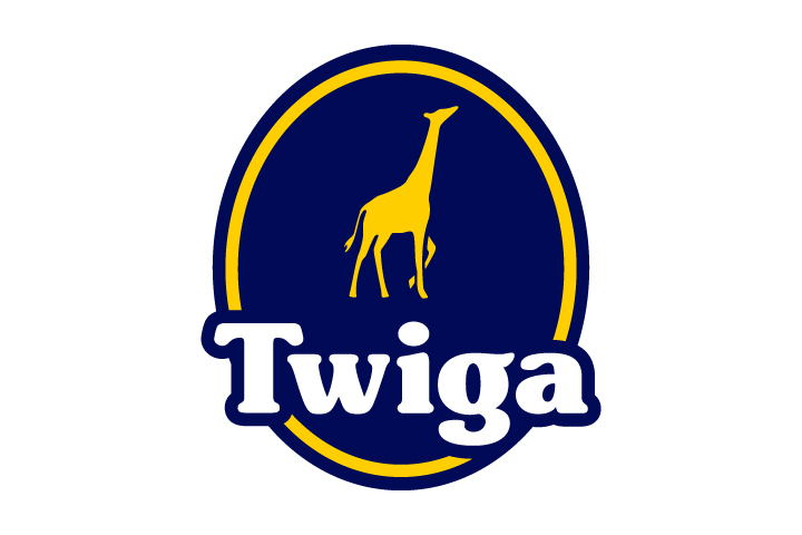 Twiga Foods secures $30m investment led by Goldman Sachs