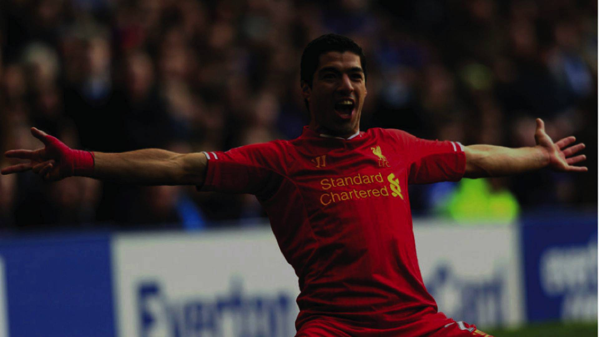 Suarez to Barcelona: A deal structuring lesson
